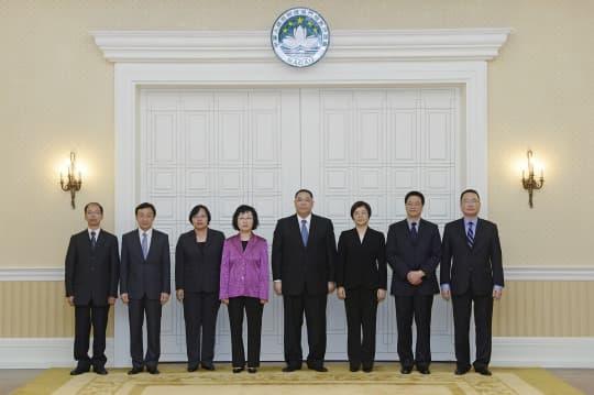 圖片來源:新聞局