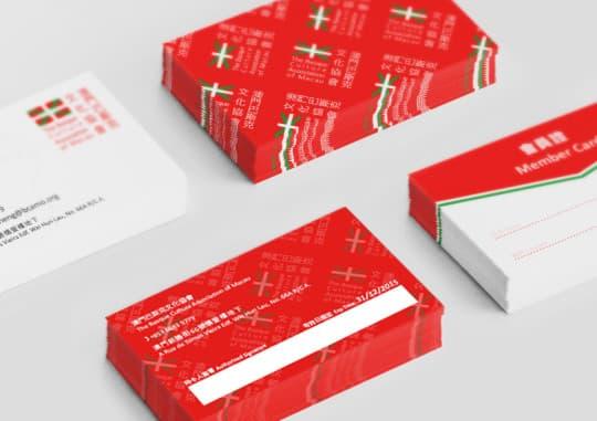 Basque_card_1