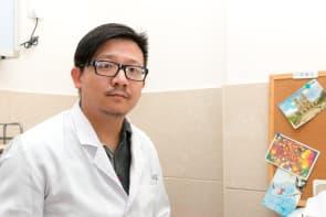 楊俊良醫生