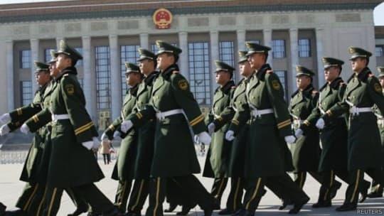 131113092544_cn_tiananmen_paramilitary_640x360_reuters