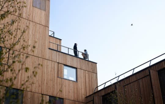 Paris-Student-Residence-LAN-Architects-7
