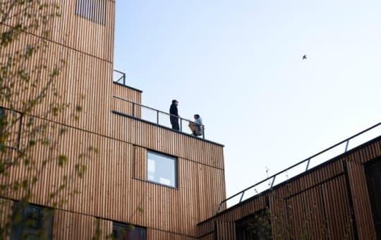 Paris-Student-Residence-LAN-Architects-7