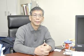 潘志明說,當自小一起同學突然要分開,對孩子來說難免造成心理傷害。