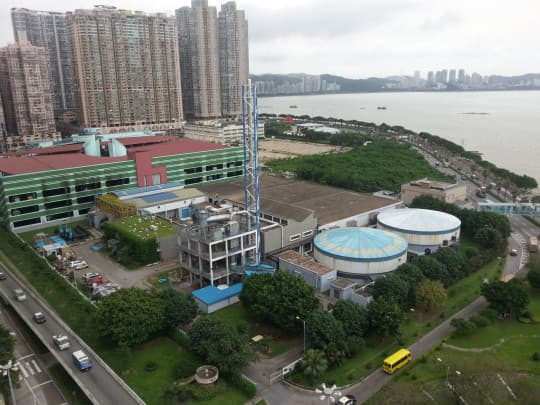 MWWTP Photo_waste water treatment plant-ee4a3f20-902e-4034-9a4d-b0fee57a027a