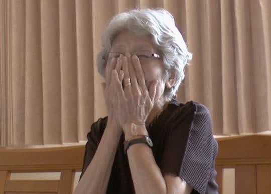 《灣生回家》中的家倉多惠子婆婆,憶起16歲與弟弟在引揚回日的船上,看著逐漸遠去的基隆港,難捨她心中真正的故鄉