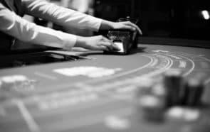 Widus-Hotel-and-Casino-clark-chips-Philippines-e1418877489662