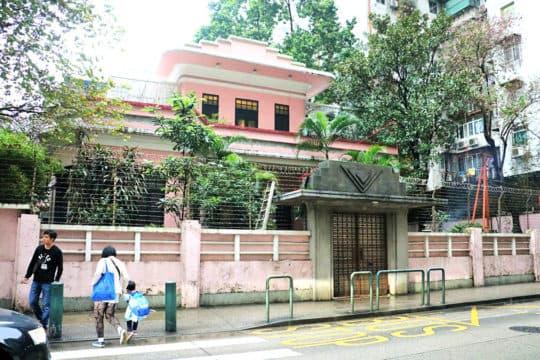 文化局對崔家老宅拆建大開綠燈。