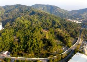 守護路環是當前一場保育大戰,應守住「不割山河、不換地」的底線。