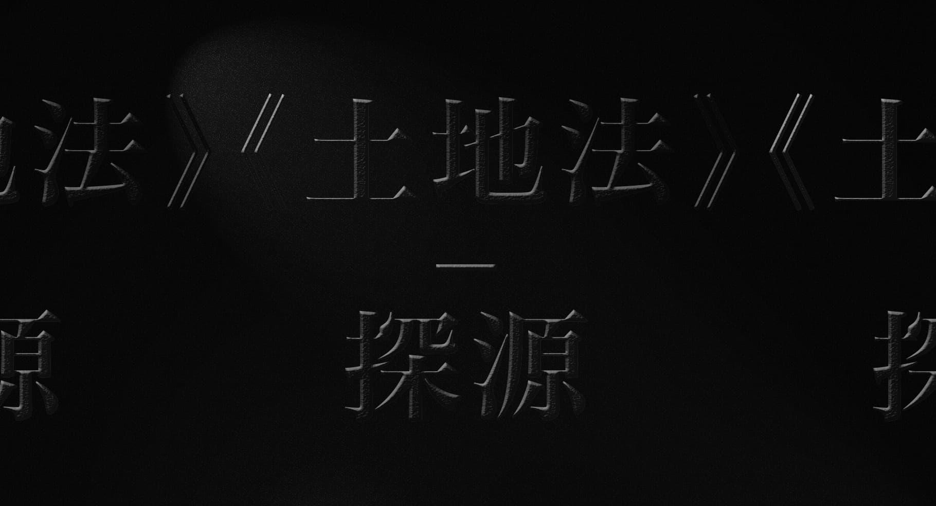 2016-08-19-web-banner