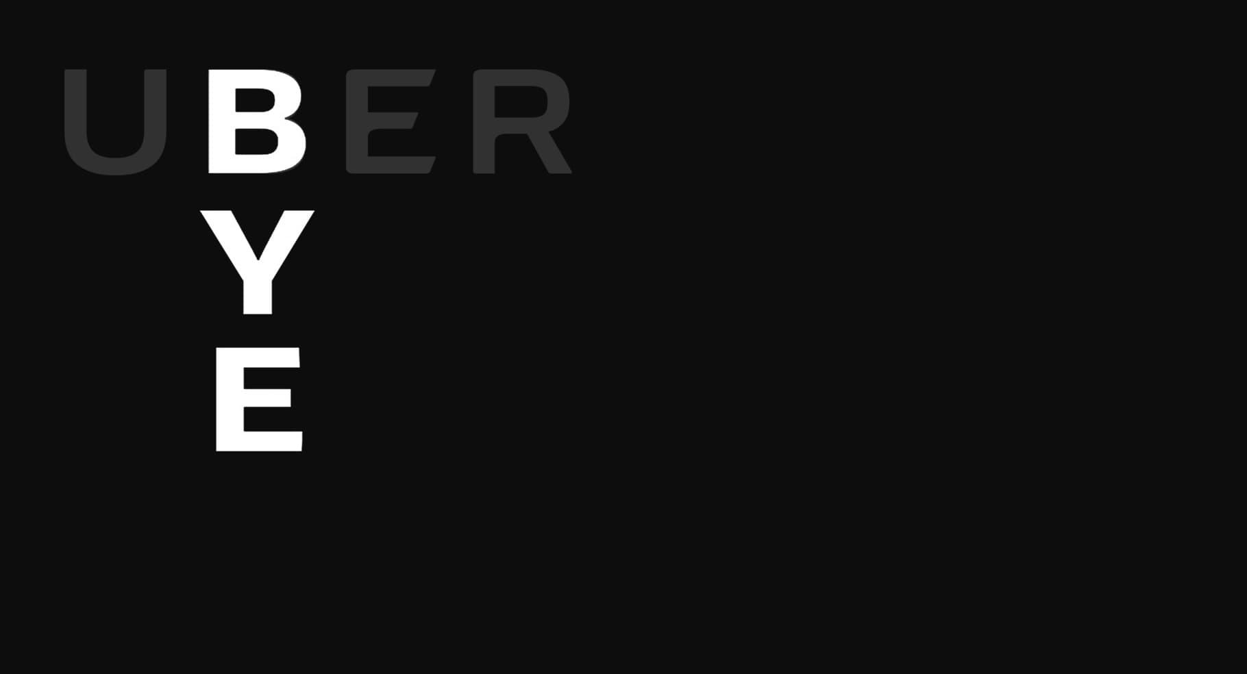 2016-08-26-web-banner
