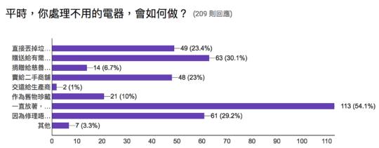 %e8%9e%a2%e5%b9%95%e5%bf%ab%e7%85%a7-2016-10-24-%e4%b8%8b%e5%8d%882-52-22