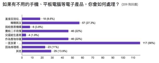 %e8%9e%a2%e5%b9%95%e5%bf%ab%e7%85%a7-2016-10-24-%e4%b8%8b%e5%8d%882-52-37