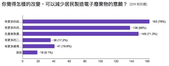 %e8%9e%a2%e5%b9%95%e5%bf%ab%e7%85%a7-2016-10-24-%e4%b8%8b%e5%8d%882-53-28