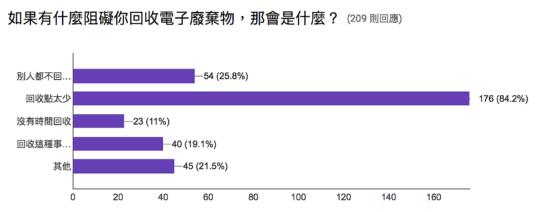 %e8%9e%a2%e5%b9%95%e5%bf%ab%e7%85%a7-2016-10-24-%e4%b8%8b%e5%8d%882-53-43