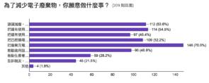 %e8%9e%a2%e5%b9%95%e5%bf%ab%e7%85%a7-2016-10-24-%e4%b8%8b%e5%8d%882-54-09