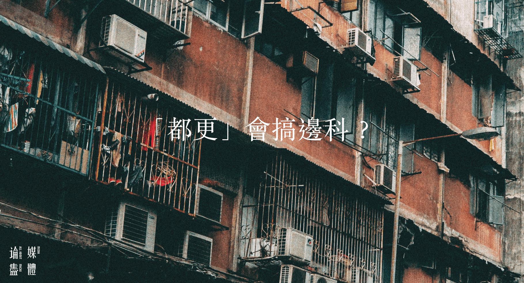 2016-12-22-web-banner