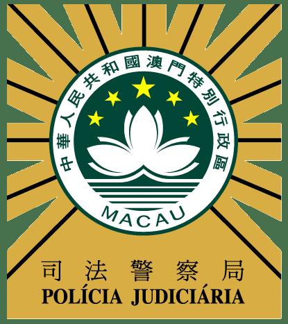 PJ_Macau