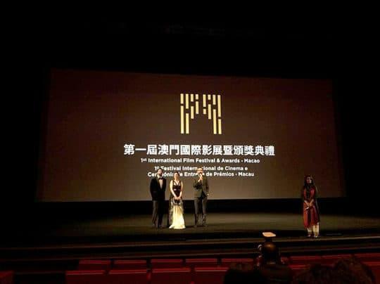 舉行期間電影場次觀眾凋零,不少國際名導演因而在座談期間「面黑」。(資料圖片)