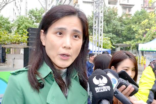 海事局局長黃穗文於2017年3月中旬表示,剩下 9 船廠將朝清拆方向進行。