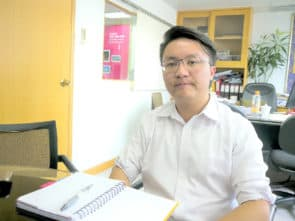 城規會委員胡玉沛認為,澳門建設發展長期缺乏通盤全局調研。