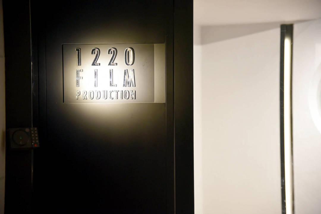 受文產基金資助的電影平台1220電影製作有限公司。