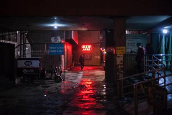 自去年一月一日起,《境外非政府組織(INGO)境內活動管理法》亦在中國正式生效,境外NGO開始受到法律條文的嚴密監管。(Photo by Evan Brockett on Unsplash)