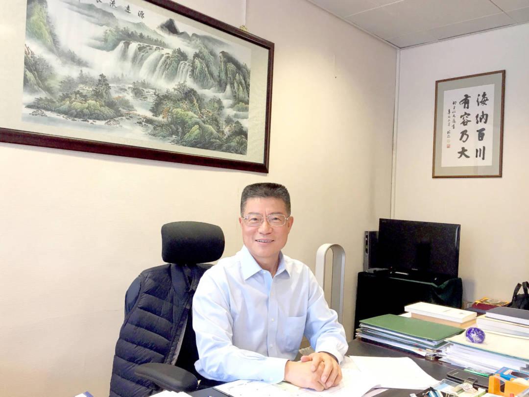 澳門理工學院院長李向玉的任期即將於8月31日屆滿。