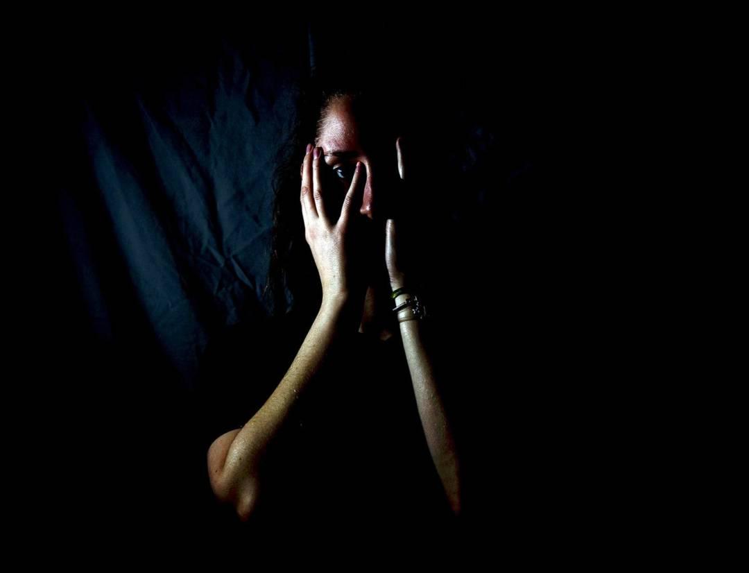 在本澳,家暴罪蒐證難,綜合律師和社工的分享, 最少有「三難」。