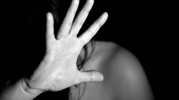 「家暴」與「傷人」究竟有何分別?當中的最大差別,大約是「關係」。