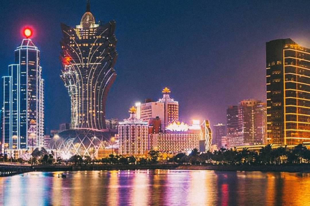 有傳媒報道,有多位博彩業界人士表示,過去在澳門和其他地區都有業務的博彩中介,一直都可在澳門為豪賭客在海外的下注提供結算服務。