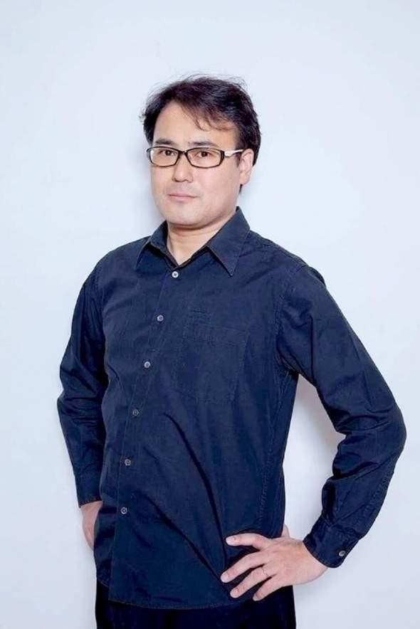 來自日本的佐川大輔和他的Theatre Moments近年來在澳門的劇場演出非常活躍。