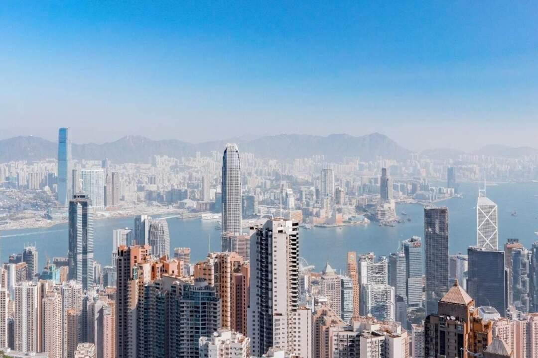 今日香港,明日會是澳門嗎?