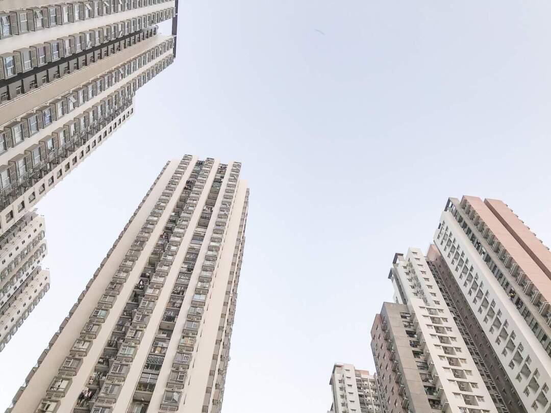 全球疫情對經濟造成的動蕩至今仍是未知之數,但對本市的樓價影響肯定輕微。